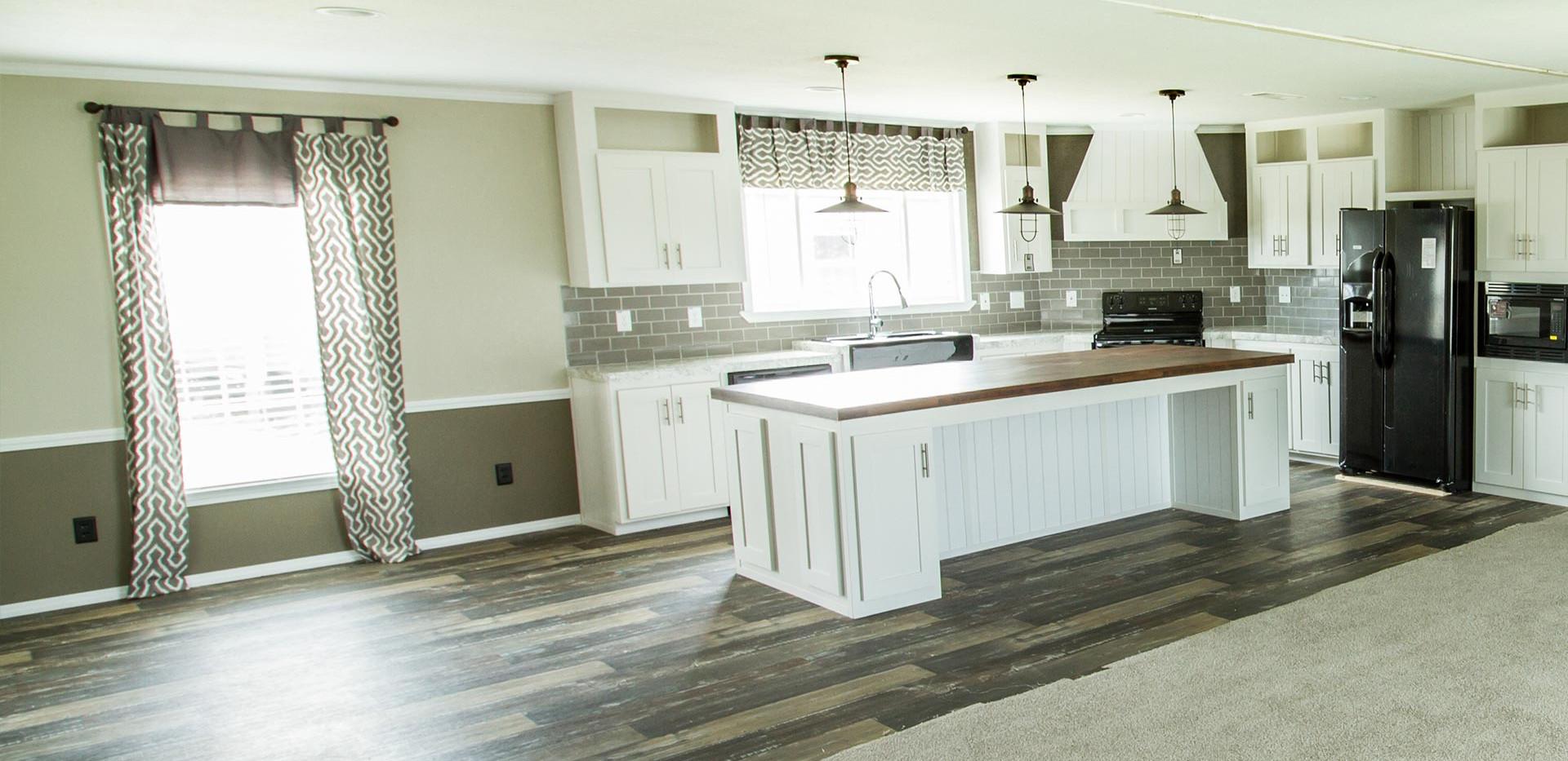 Fossil-Creek-The-Drake-kitchen-5.jpg