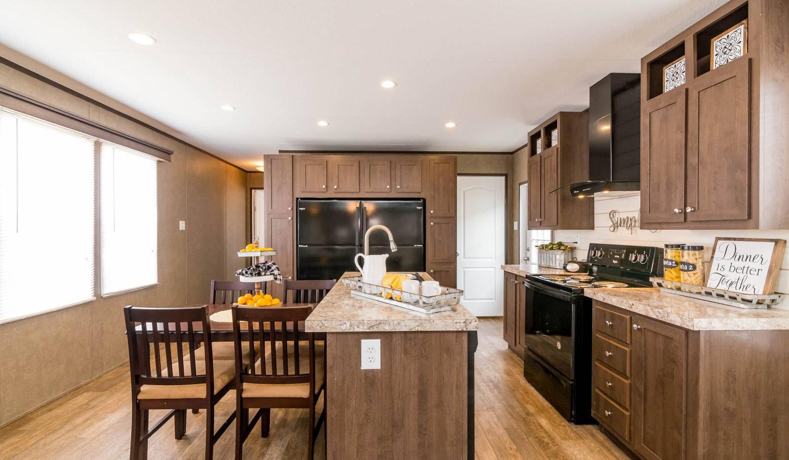 13-1676H kitchen 10-1600x1067.jpg