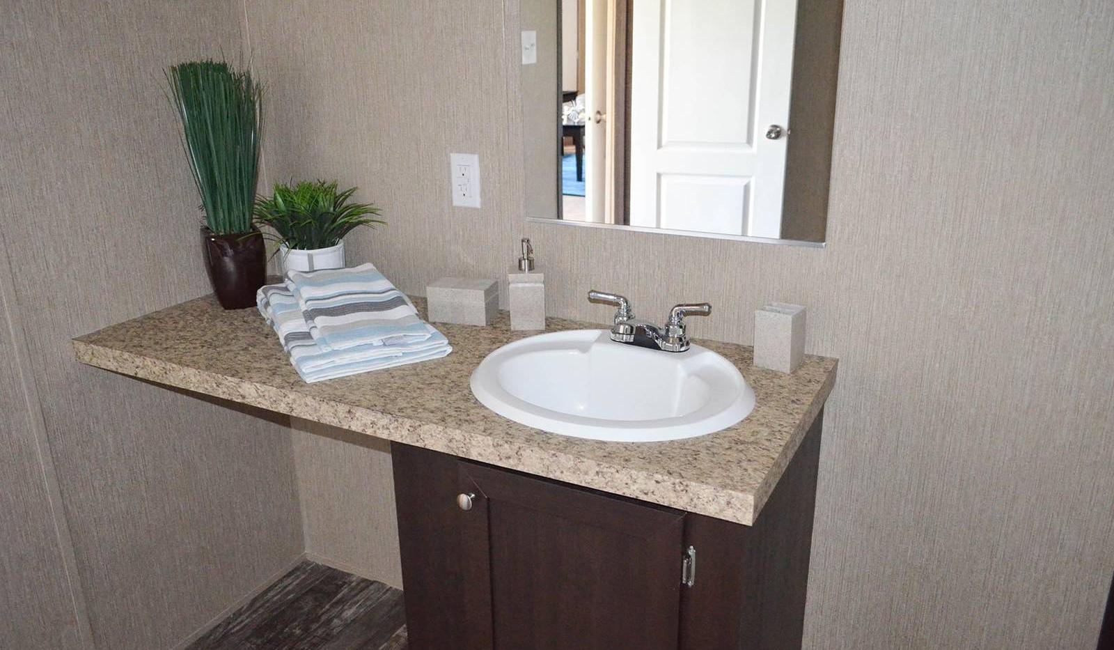 10-E12RM2872A master bathroom 6-1600x106