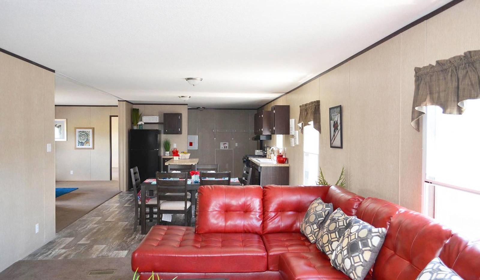 1-E12RM2872A living room 10-edited-1600x