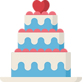 wedding-cake.png
