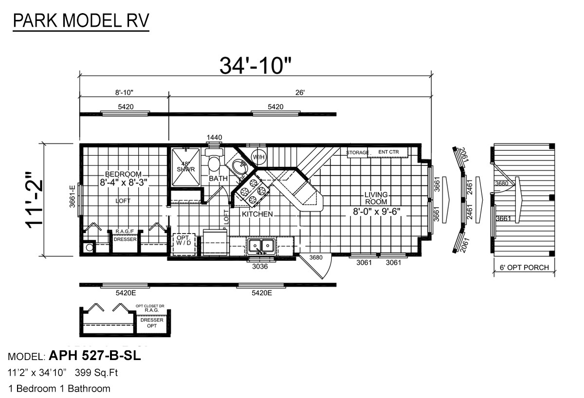 APH-527-B-SL-floor-plans.jpg