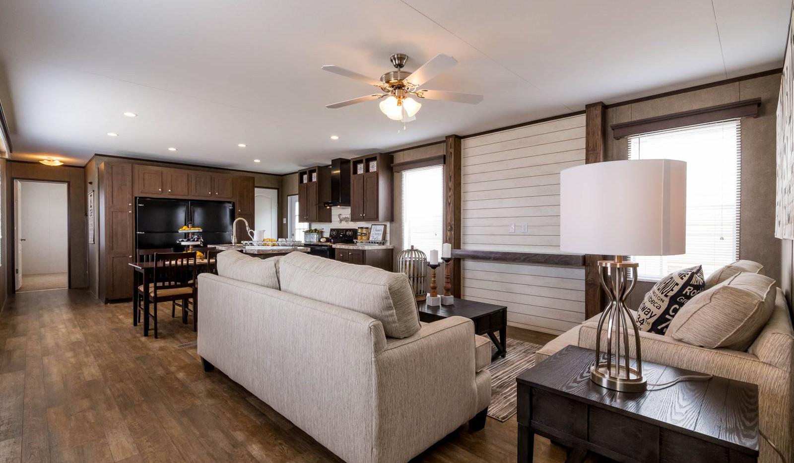 1-1676H living room 1-1600x1067.jpg