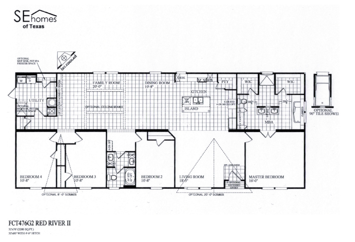 red-river-2-4th-bedroom-floor-plans.jpg