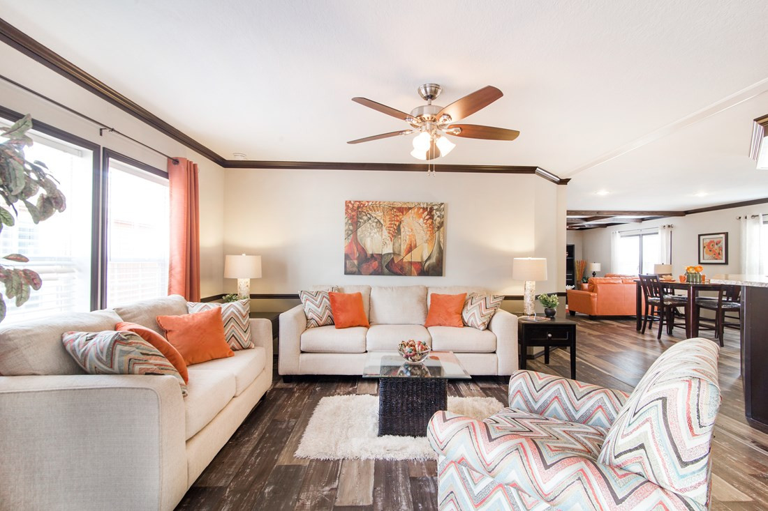 red-river-2-Living-Room-20171002-1102273
