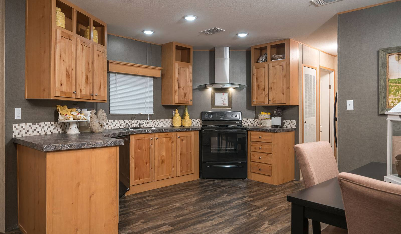 2-select-1676c-kitchen-2-1600x1068.jpg