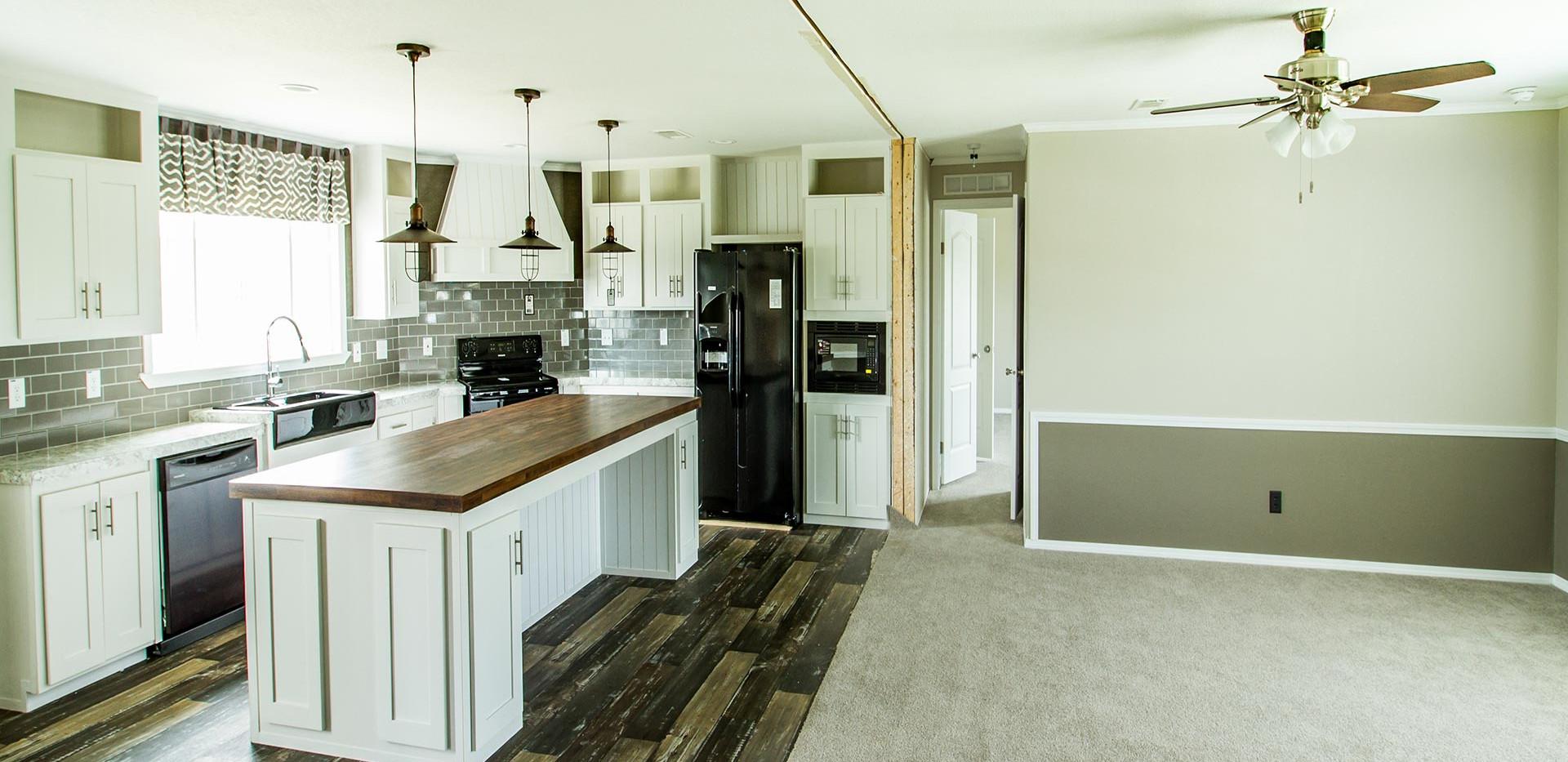 Fossil-Creek-The-Drake-kitchen-6.jpg