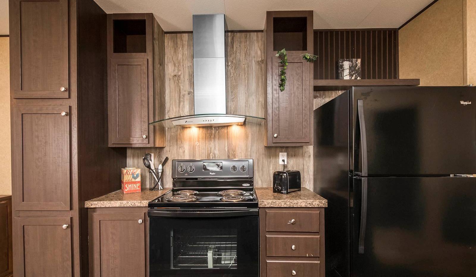 4-puebla-kitchen-4-corrected-1600x1067.j