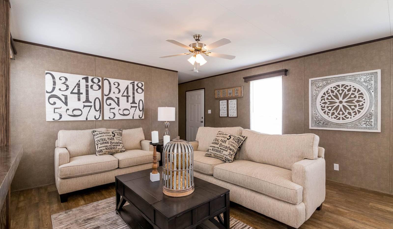 2-1676H living room 2-1600x1067.jpg