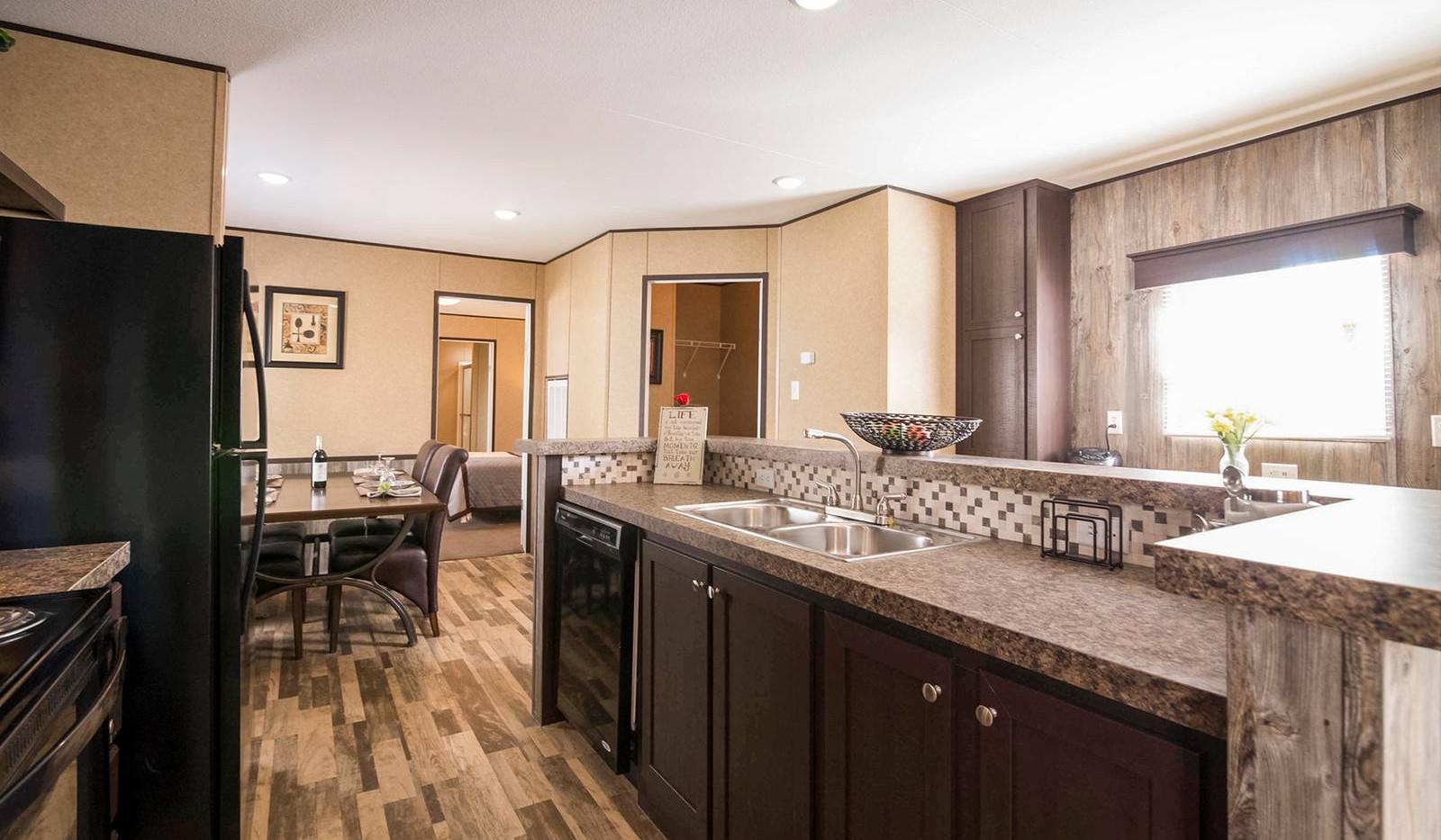 5-puebla-kitchen-3-copy-1600x1067.jpg
