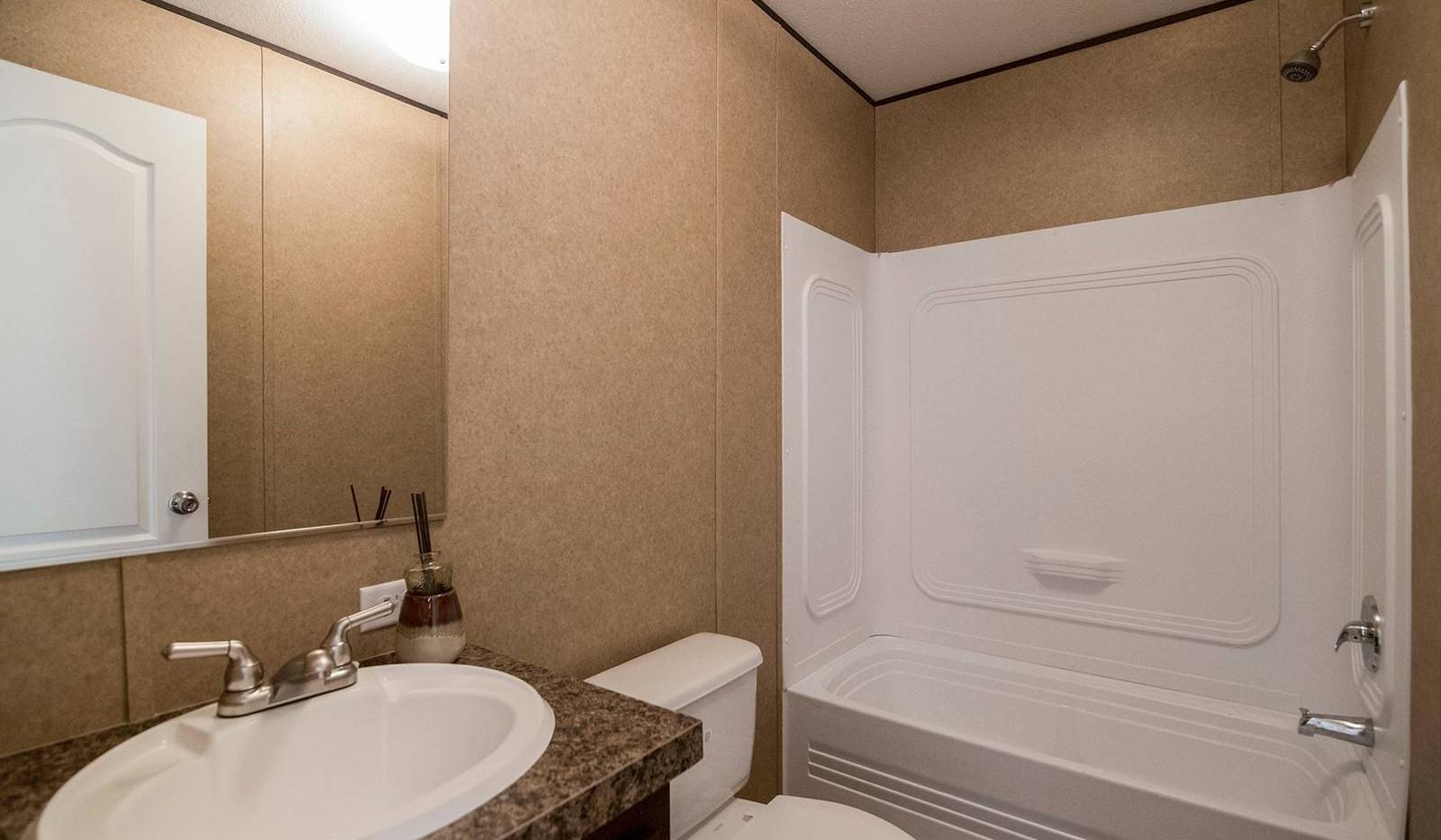 10-puebla-bathroom-1-copy-1600x1067.jpg