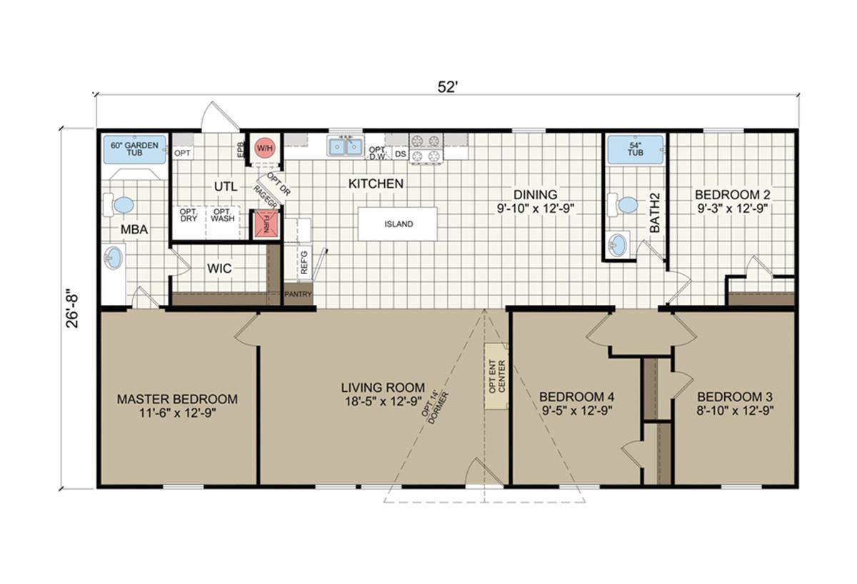 RM2852A-floor-plans.jpg