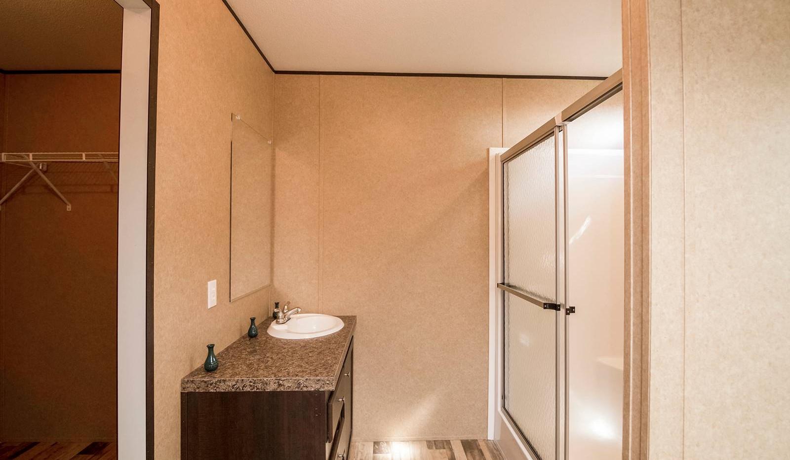 9-puebla-master-bath-1-copy-1600x1067.jp