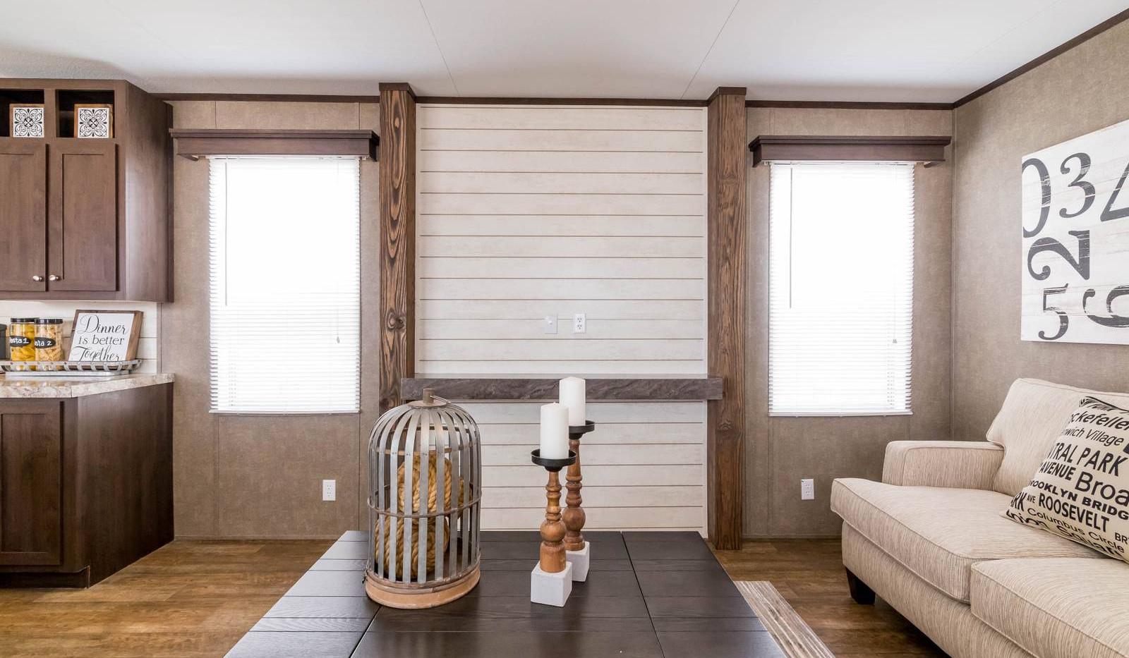 4-1676H living room 5-1600x1067.jpg