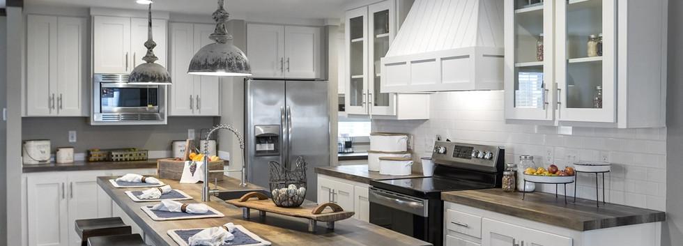 THE-LITTLEFIELD-kitchen-1.jpg