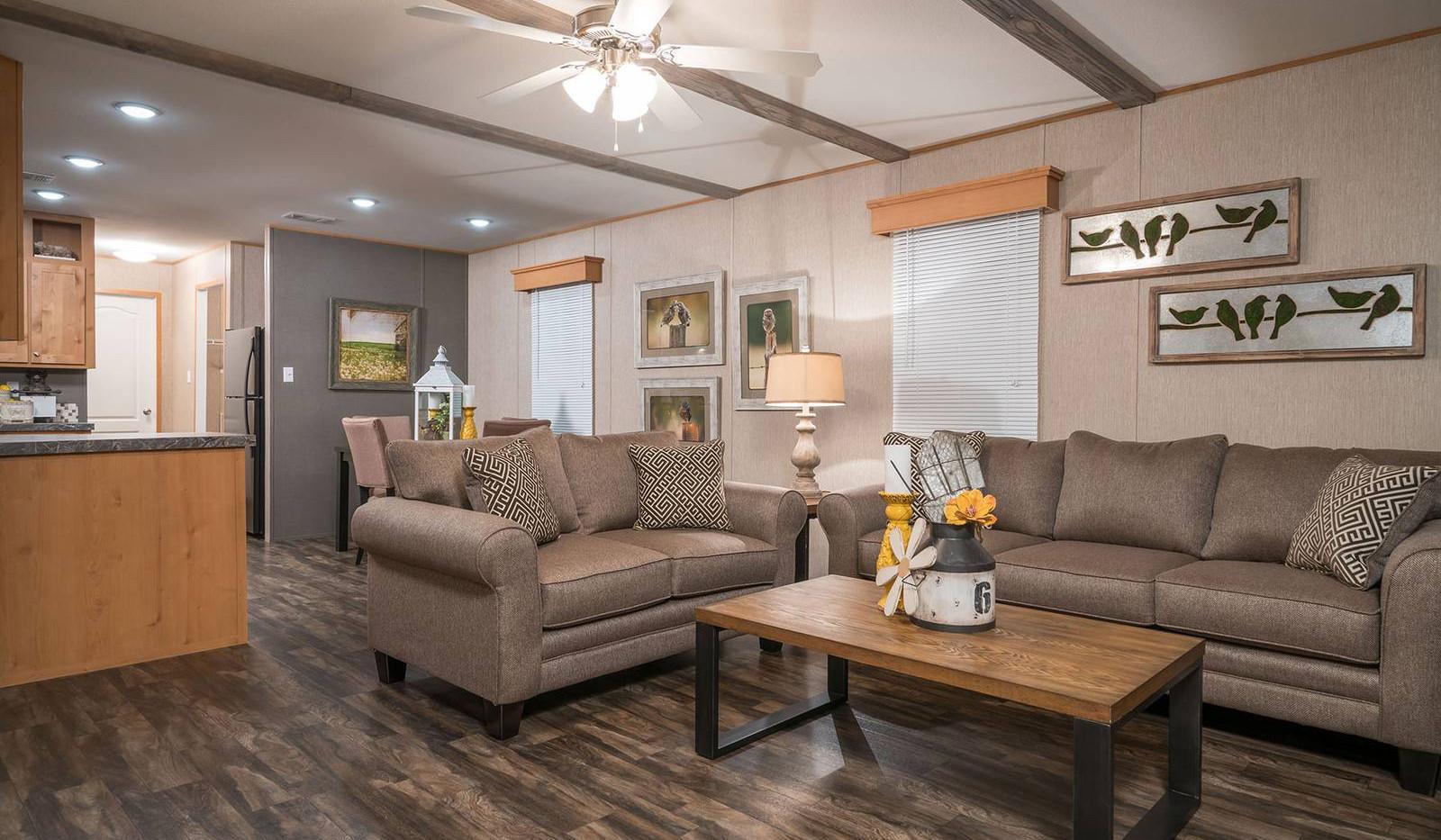 5-select-1676c-living-room-2-1600x1068.j