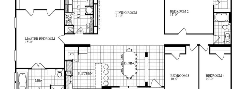 the-sherman-floor-plans.jpg