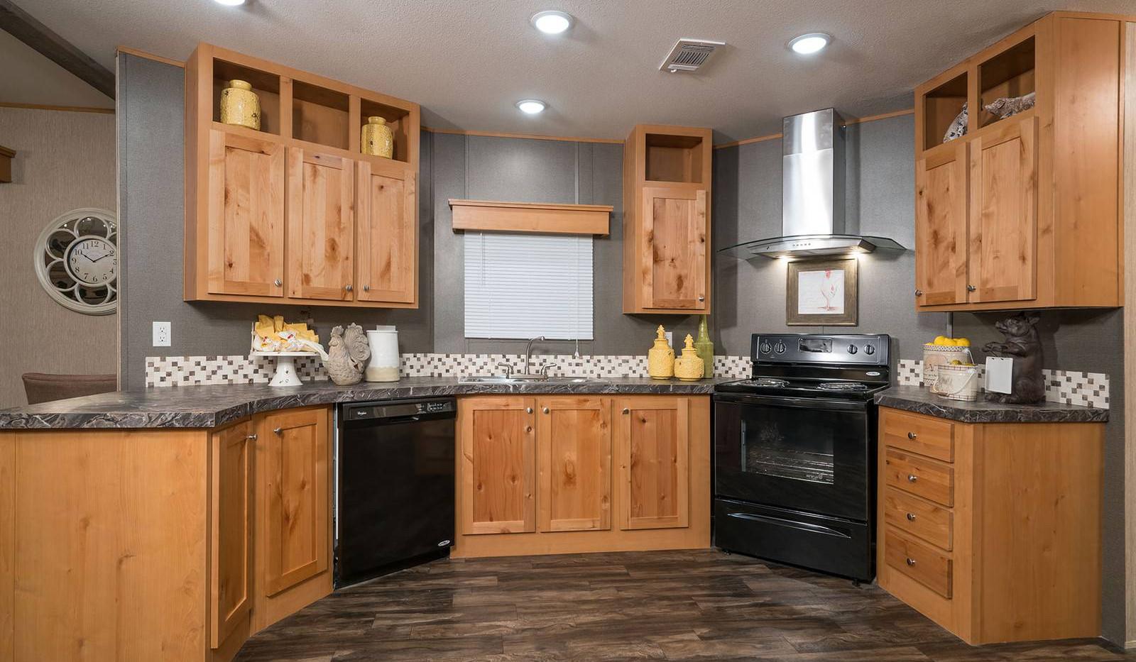 1-select-1676c-kitchen-1-1600x1068.jpg