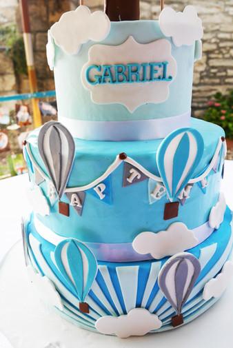 Gâteau_pâte_à_sucre_baptême_anniversaire