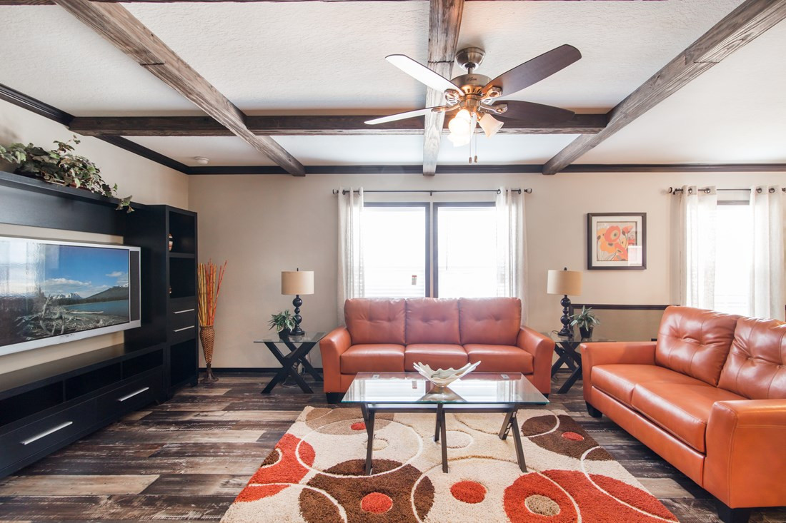red-river-2-Living-Room-20171002-1102262