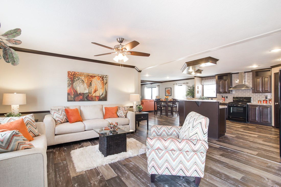red-river-2-Living-Room-20171002-1102275