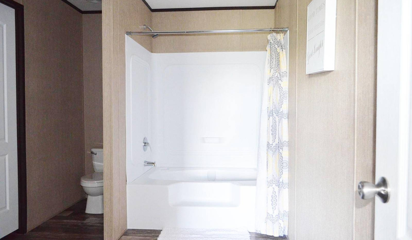 9-E12RM2872A master bathroom 1-edited-16
