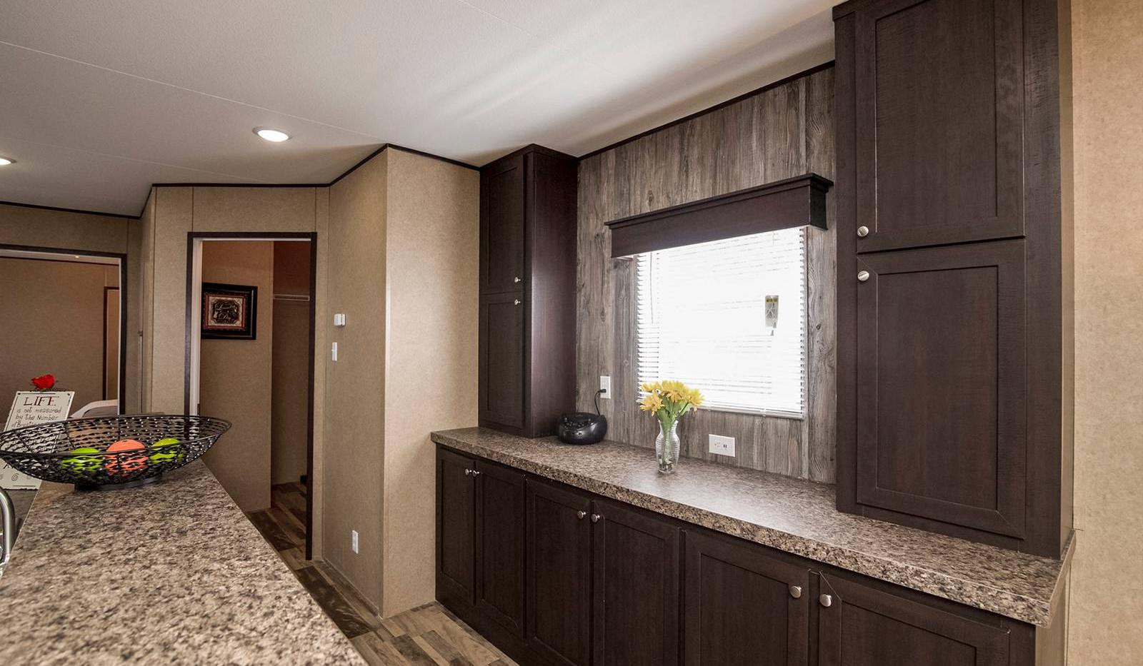 6-puebla-kitchen-5-copy-1600x1067.jpg