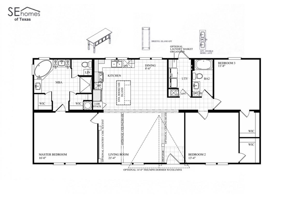 the-bradley-2-xl-floor-plans.jpg
