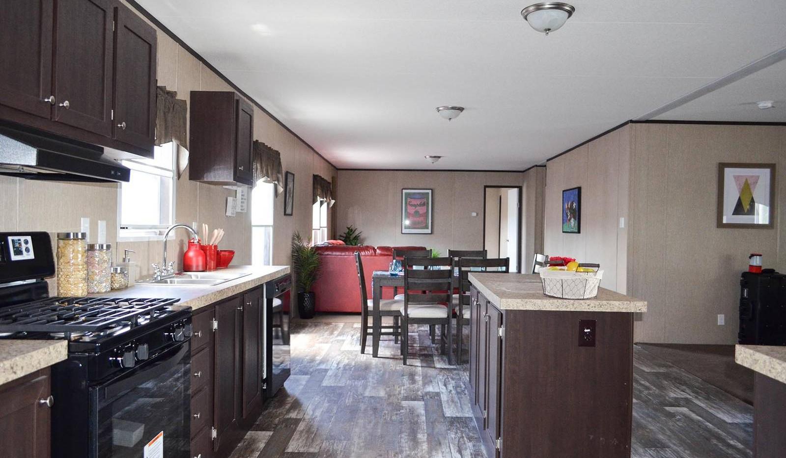 6-E12RM2872A kitchen 9A-1600x1067.jpg