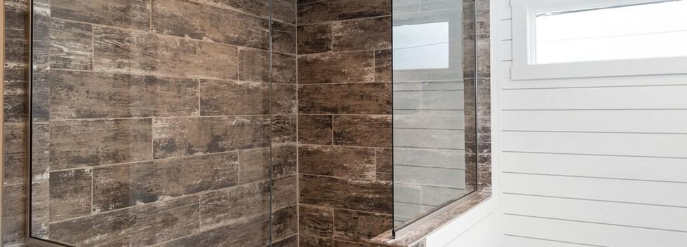 THE-LITTLEFIELD-bathroom-3.jpg