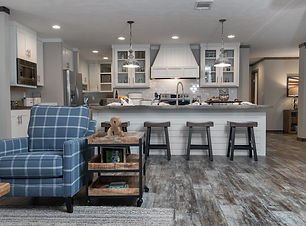 THE-LITTLEFIELD-kitchen-6.jpg