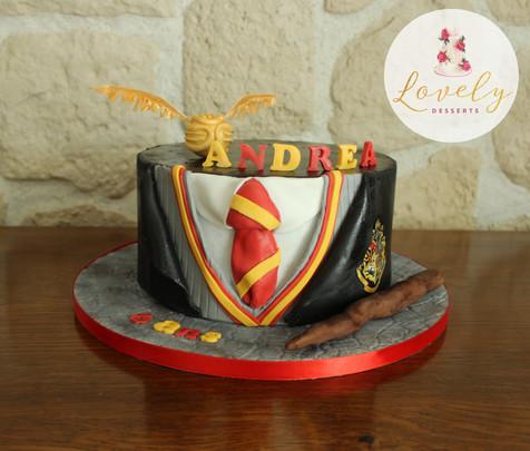 Gâteau personnalisé thème Harry Potter_0121-1.jpg