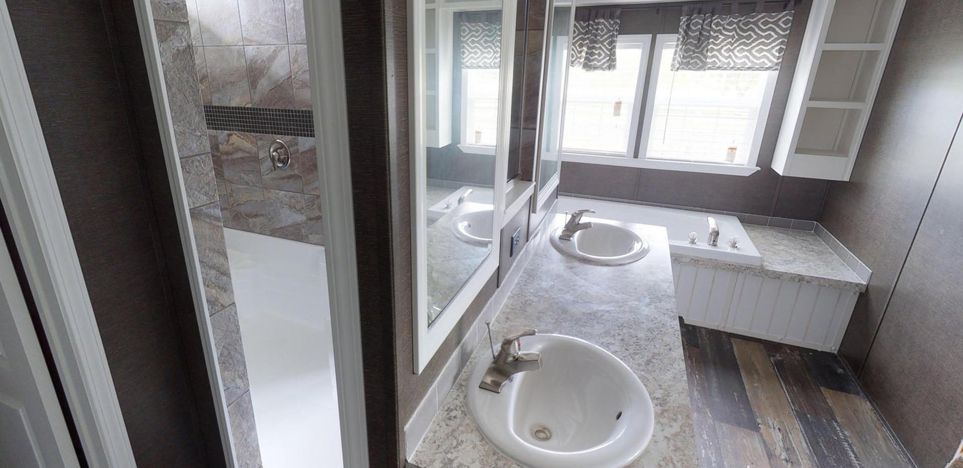 Fossil-Creek-The-Drake-bathroom-2.jpg