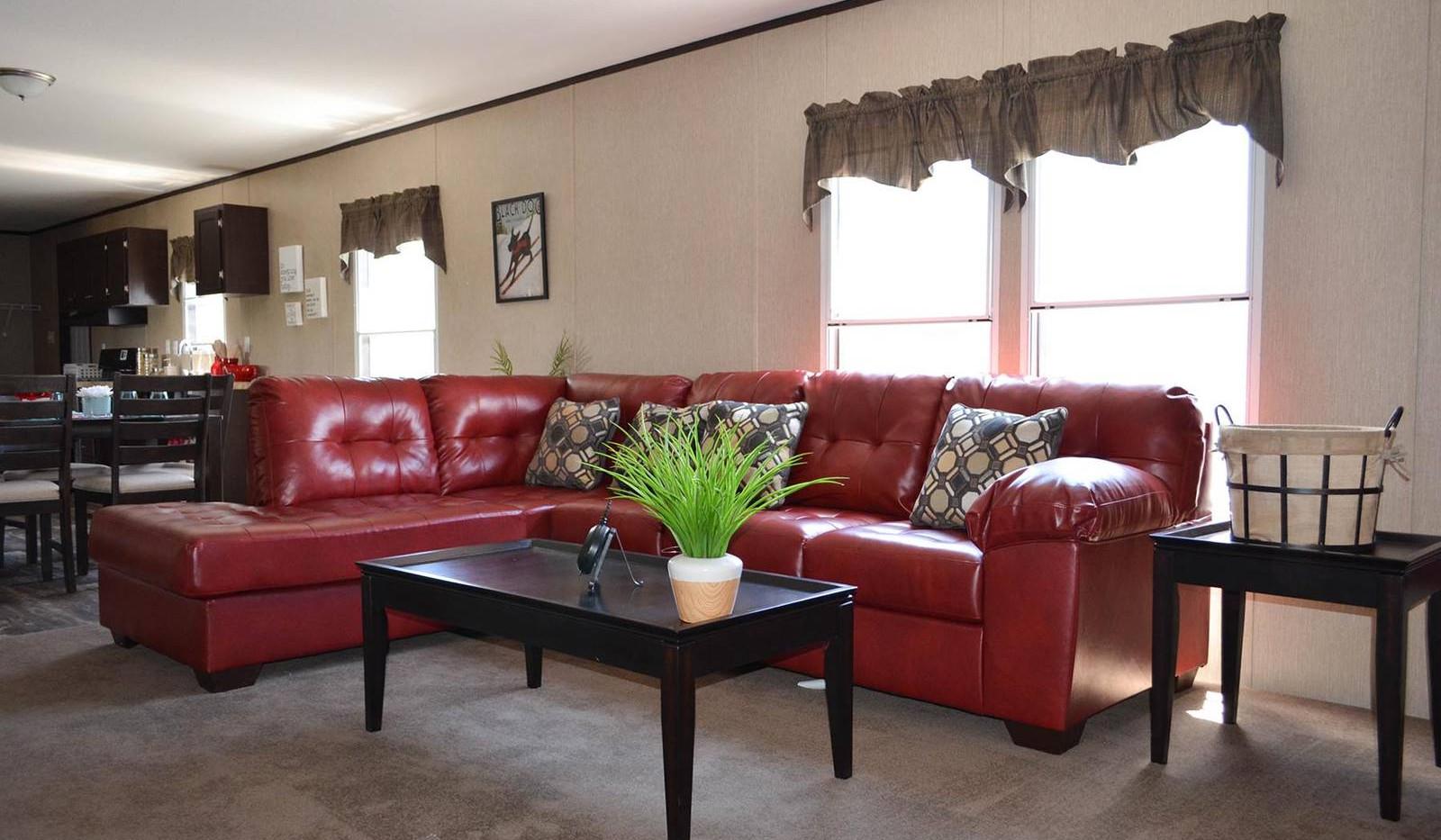 2-E12RM2872A living room 8A-1600x1067.jp