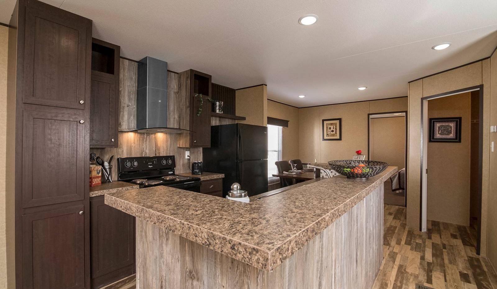 3-puebla-kitchen-1-corrected-1600x1067.j