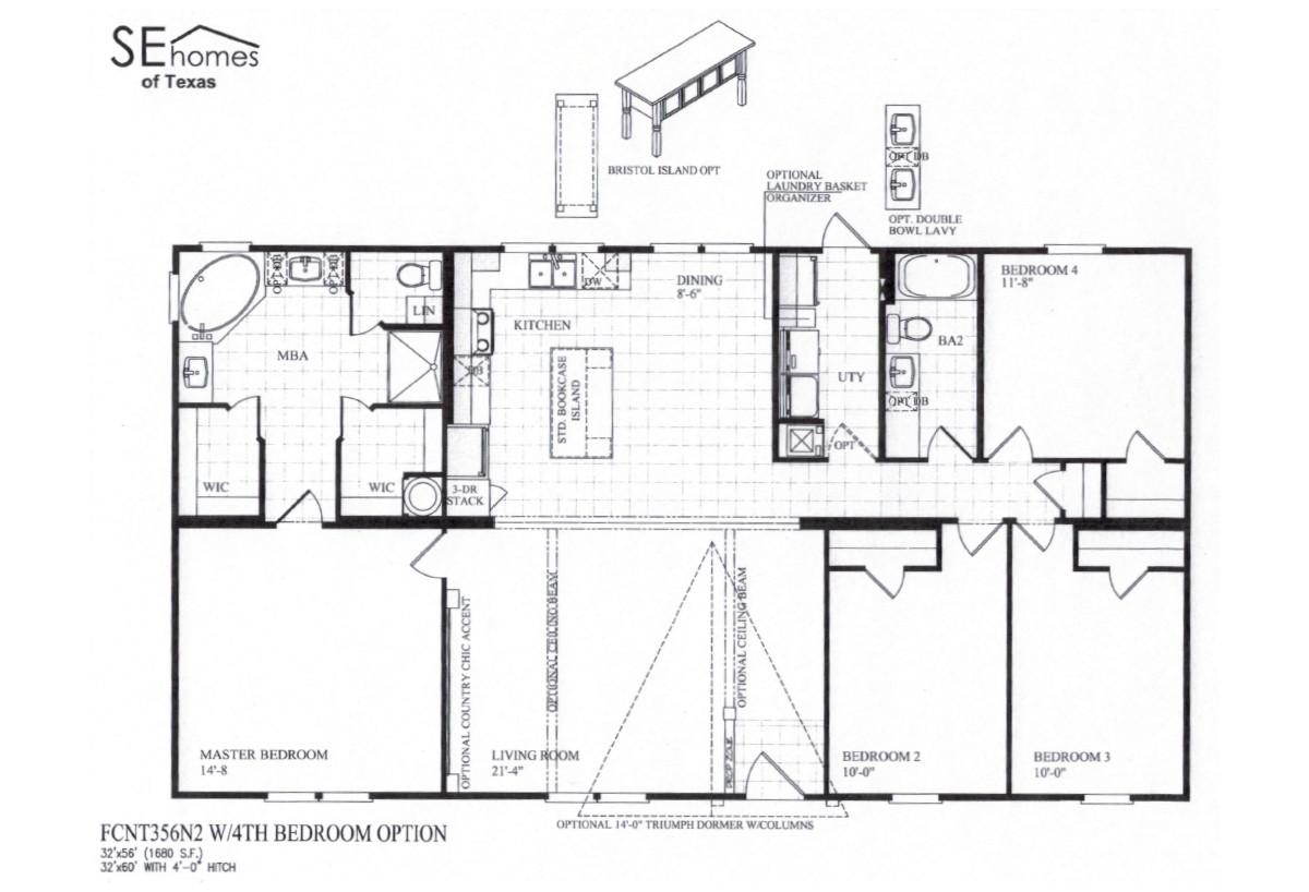 the-bradley-2-4-bedroom-floor-plans.jpg