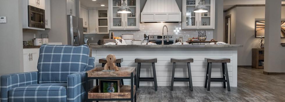 THE-LITTLEFIELD-kitchen-6.jpg