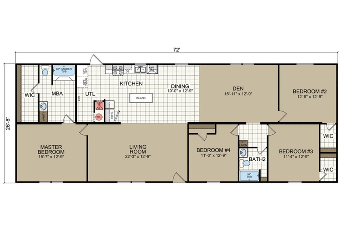 RM2872A-floor-plans.jpg