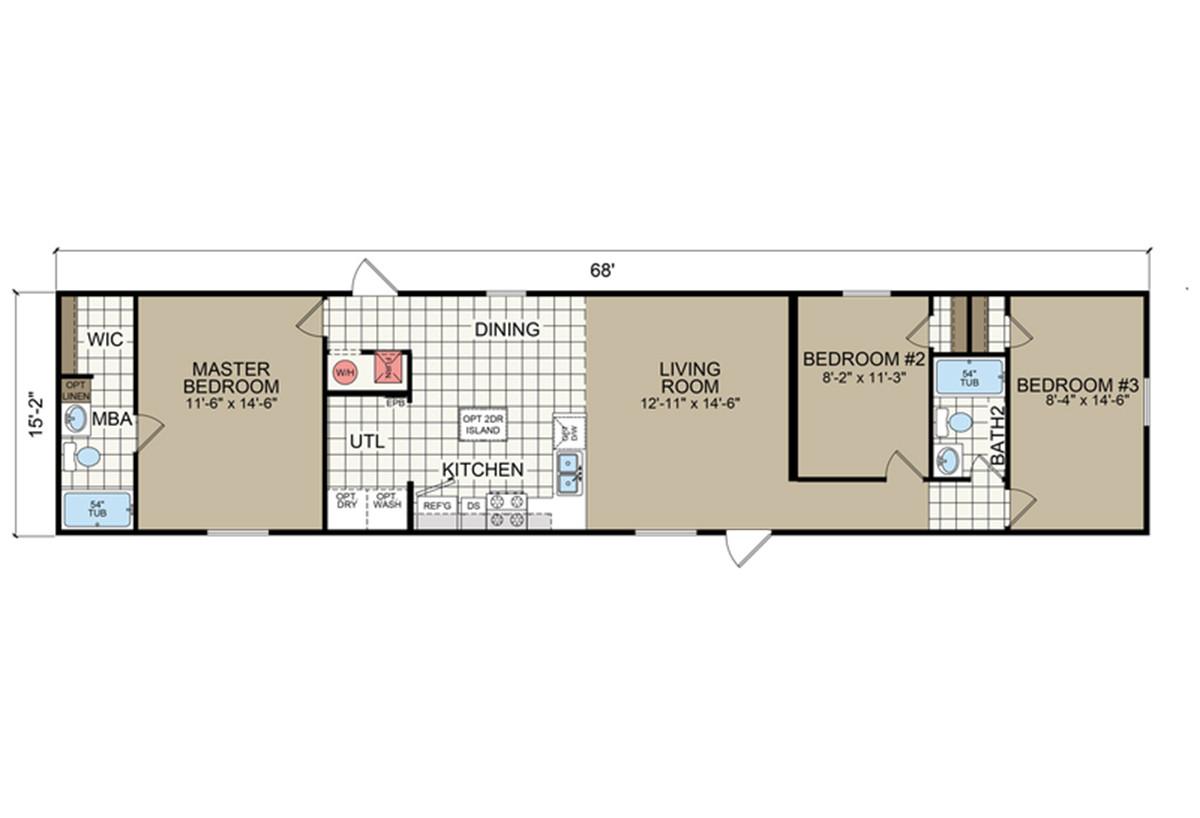 RM1668A-floor-plans.jpg
