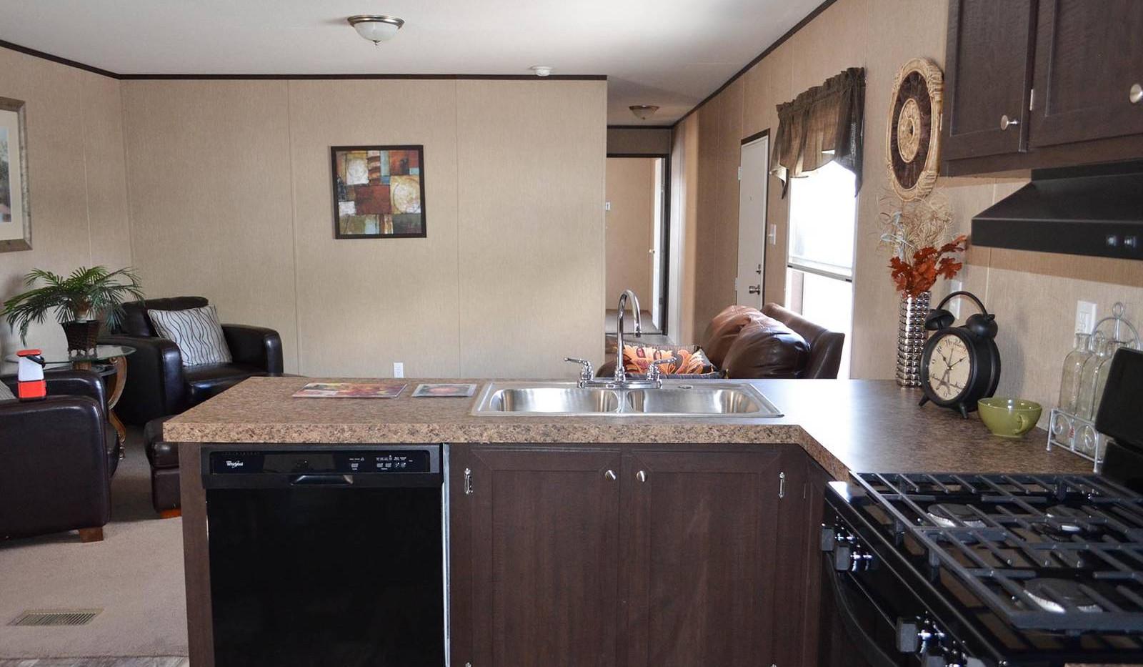 2-L10RM1668A kitchen 2-1600x1067.jpg