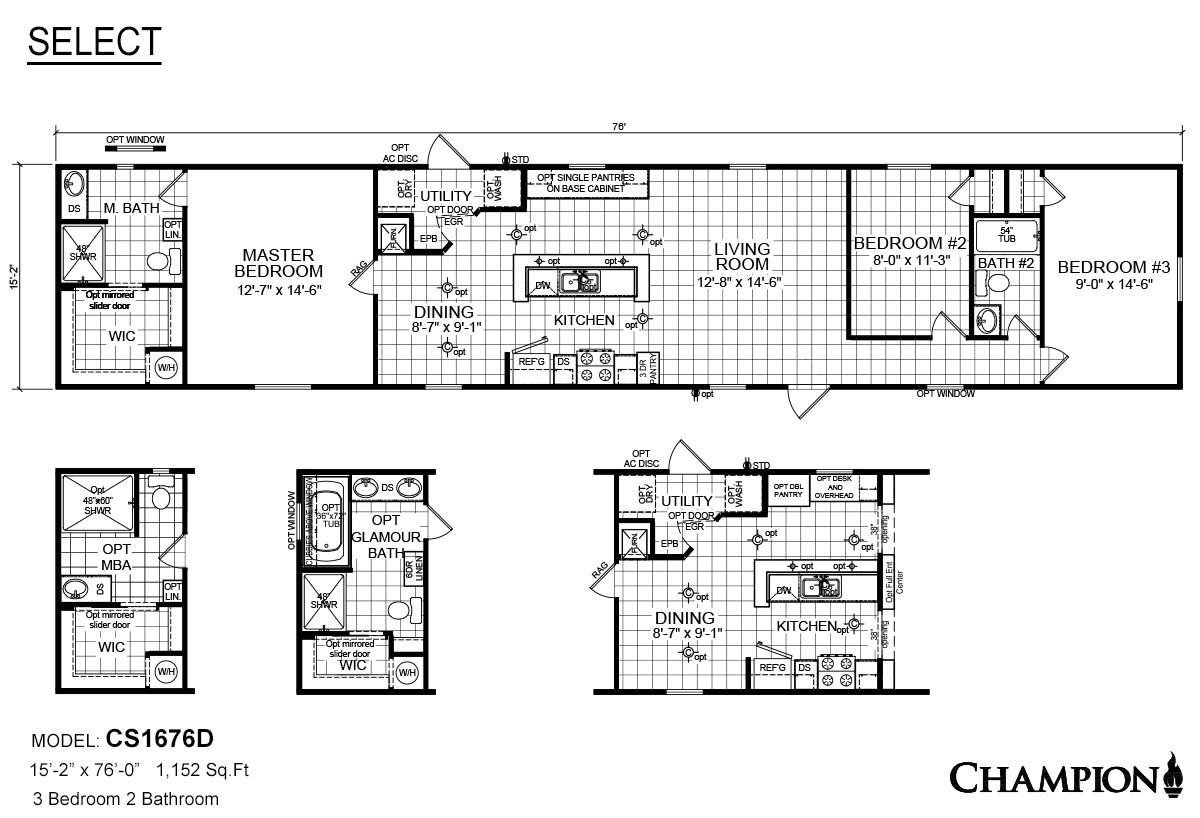 CS1676D-floor-plans.jpg