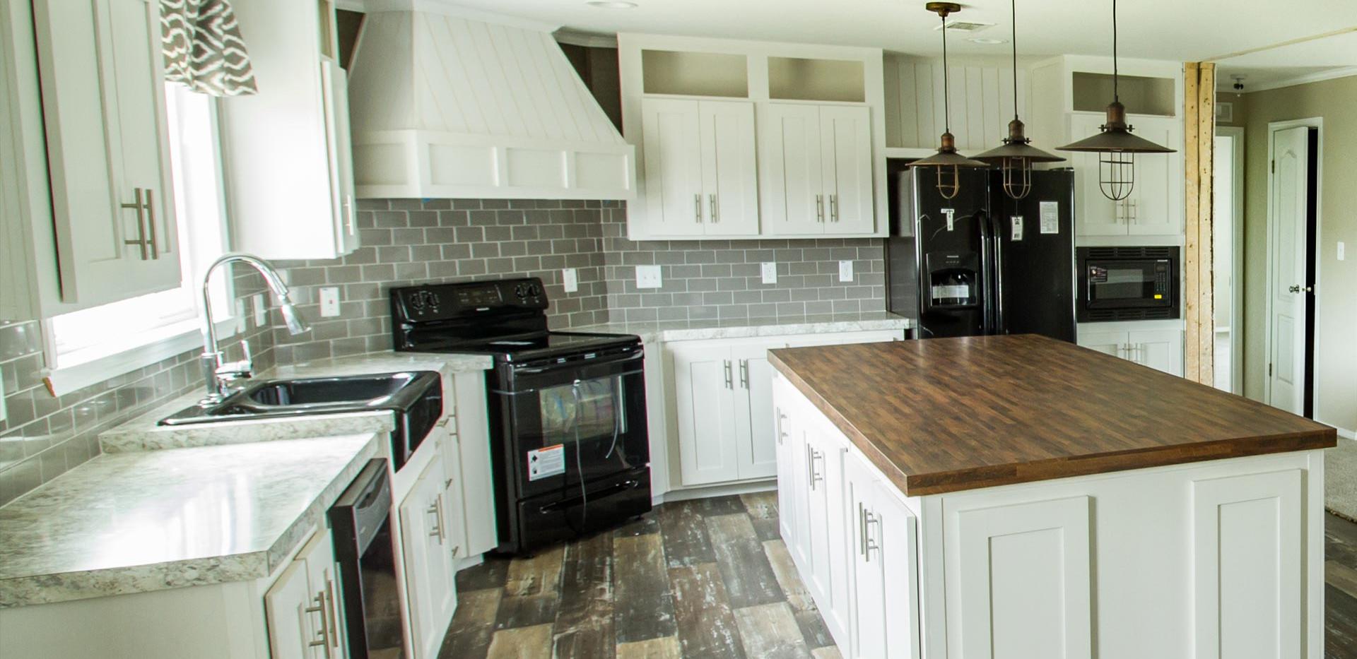 Fossil-Creek-The-Drake-kitchen-4.jpg