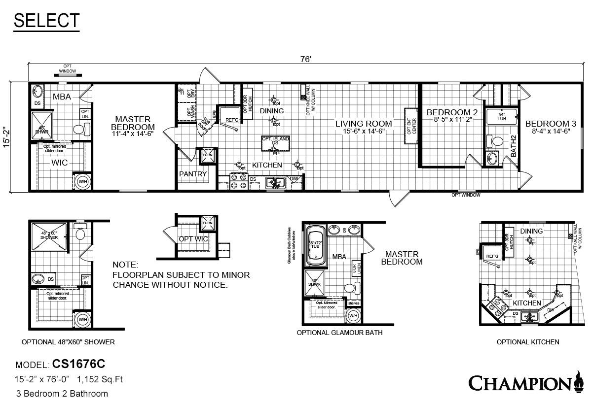 CS1676C-floor-plans.jpg