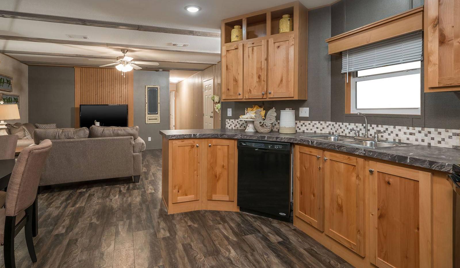 3-select-1676c-kitchen-3-1600x1068.jpg