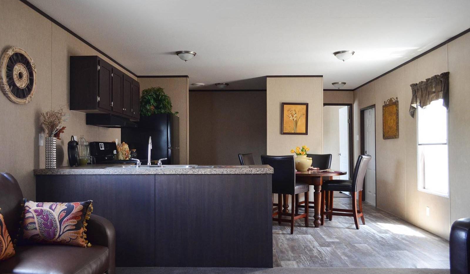 1-L10RM1668A kitchen dining-1600x1067.jp