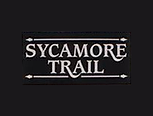 Sycamore-Trail-search-logo.png