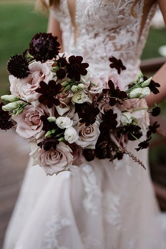 zenith-vineyard-wedding-ct-2199.jpg