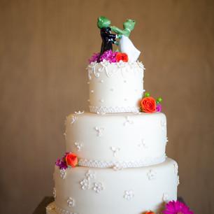 Jacob+Aleha+Wedding-1+Jamie+s+Favorites-