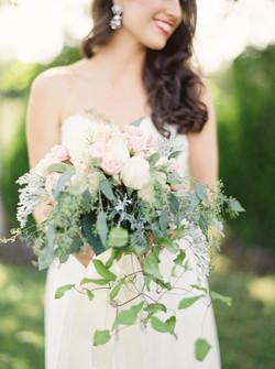 Eric-Justine-Wedding-078