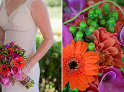 Bridal+Aleha